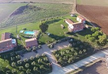 Кьянти Тоскана