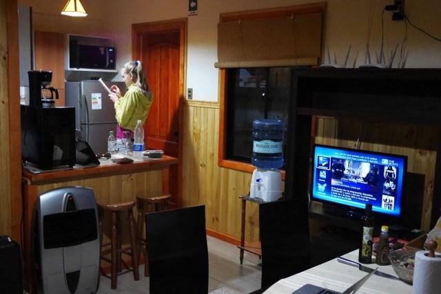 Сан Педро-де-Атакама: что посмотреть