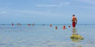 Остров Самуи лучшие пляжи