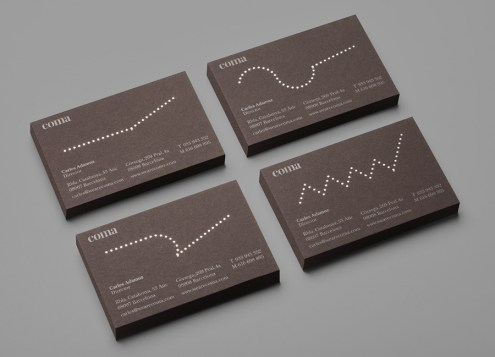 02-Coma-Business-Cards-Mucho-on-BPO1