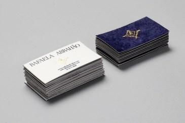 06_Rafaela_Abrahão-Business_Cards_BR_Bauen_BPO1