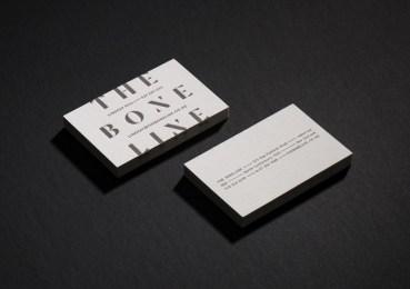 16-The-Boneline-Business-Cards-Inhouse-on-BPO1