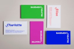 Basement-Theatre-Business-Cards-by-Studio-Alexander-BPO