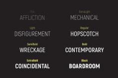 Acrobat_Fontfabric_weights