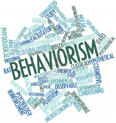 Behaviorism Theory - Lessons - Tes Teach