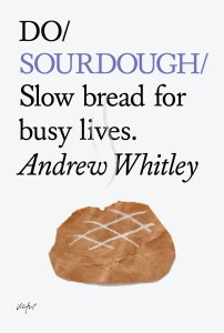 BOOK COVER Do_Sourdough