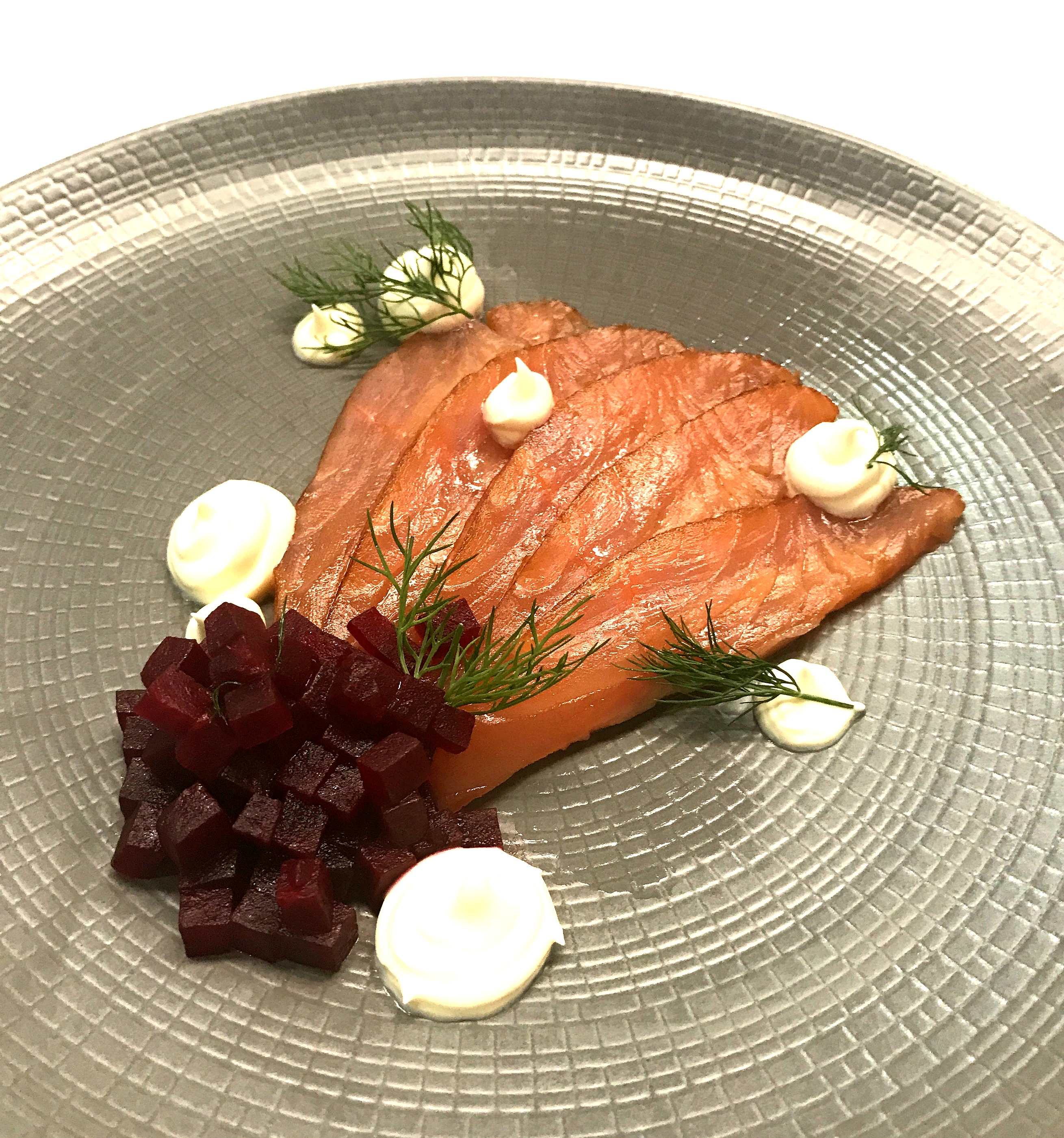 whisky-cured-salmon