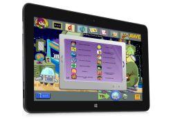 AWE Tablet ASE & SLC