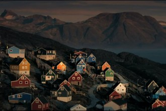 Petr Kraus Screenshot2