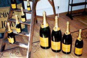 veuve_clicquot_bottle_sizes
