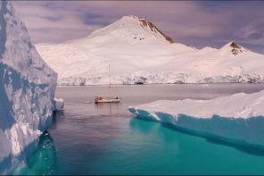 Antarctica Screencap2