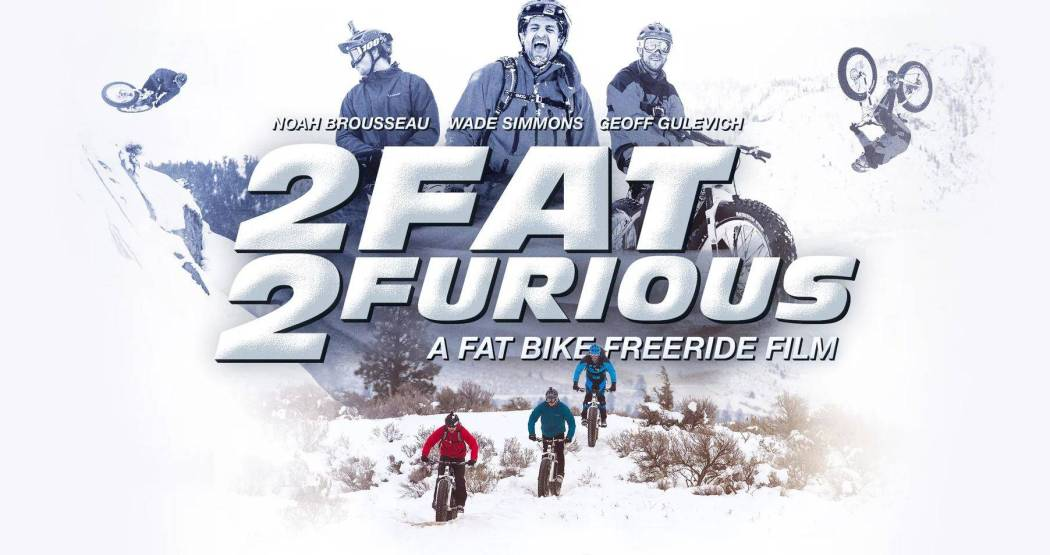 2 fat 2 furious Screencap5