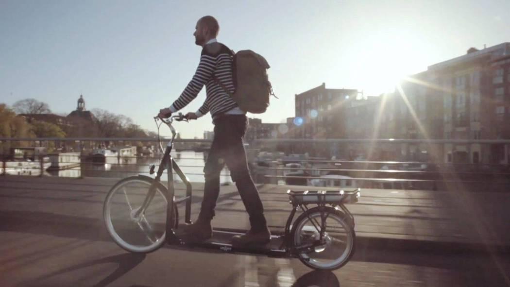dunyanin-ilk-elektrikli-yuruyus-bisikleti-lopifit_9323962-4880_1920x1080