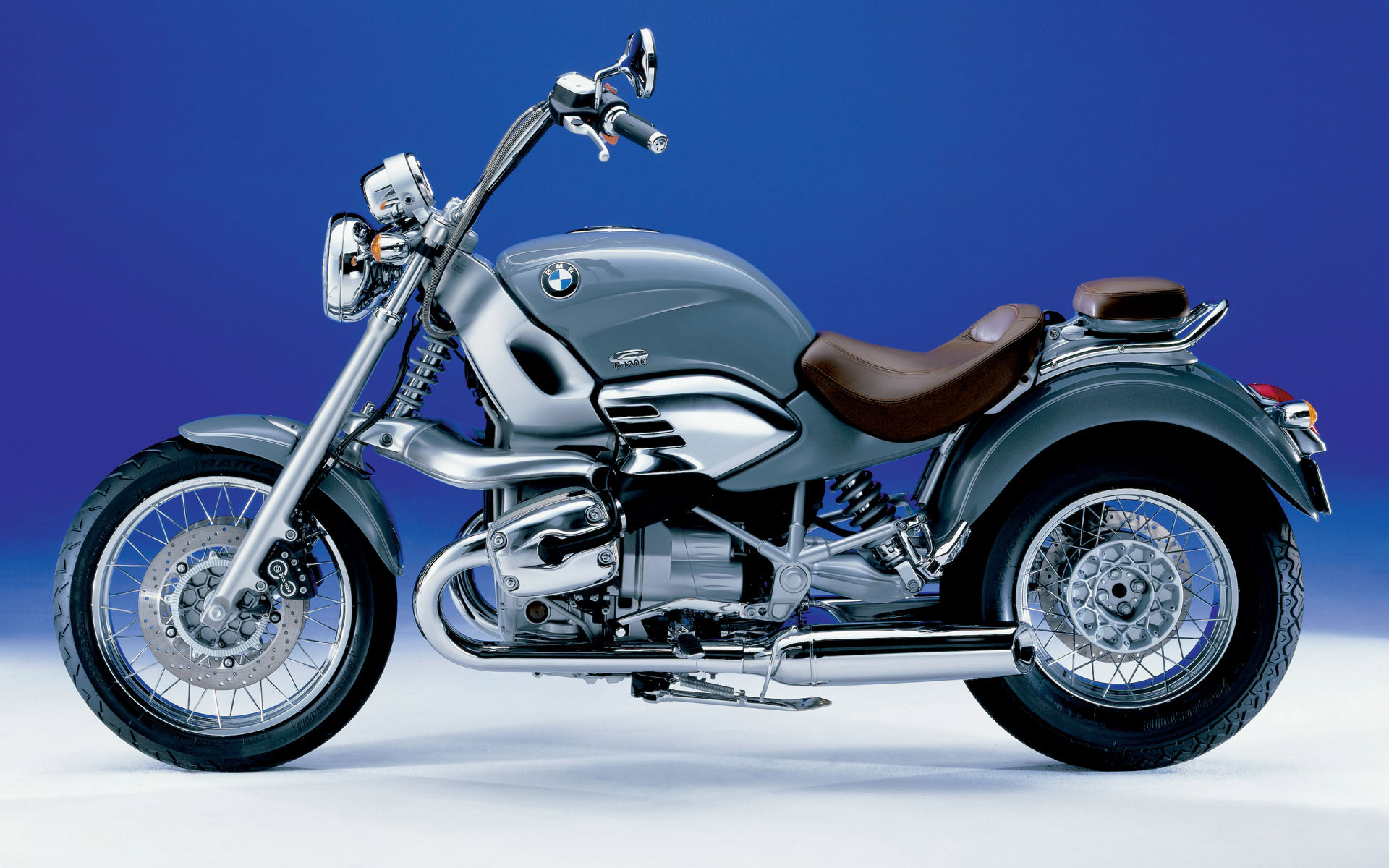 Awesome Cool Car Wallpapers 11 Awesome And Best Bmw Motorcycles Pictures