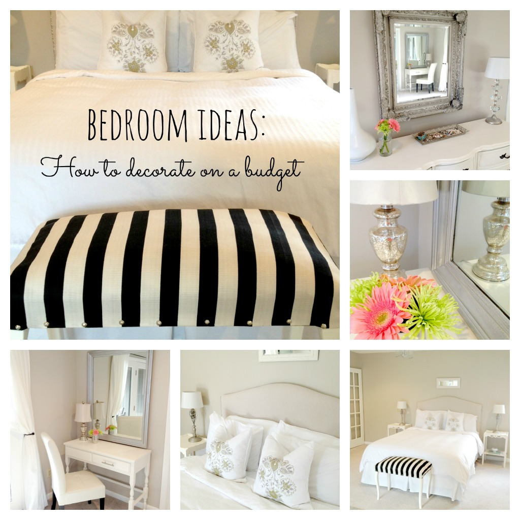 Home Decor Ideas 11 Awesome Diy Home Decor Ideas Awesome 11