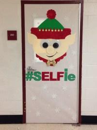amazing-christmas-door-decorations