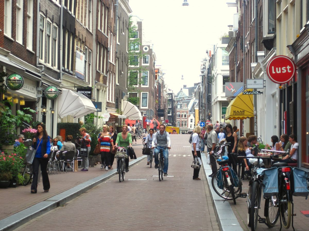 Straatjes Amsterdam 9 Straatjes Amsterdam Awesome Amsterdam