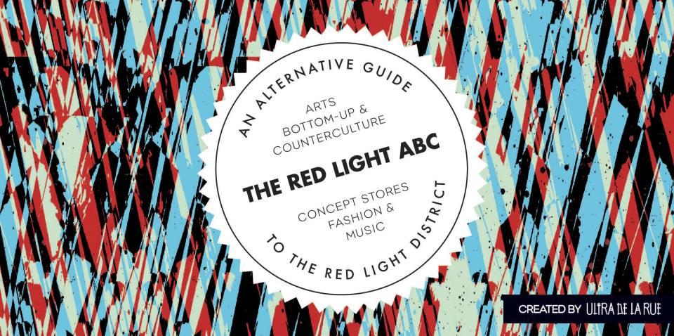 red light abc