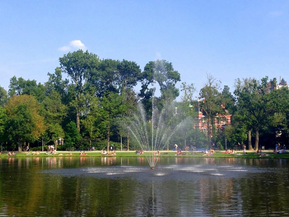 vondelpark12