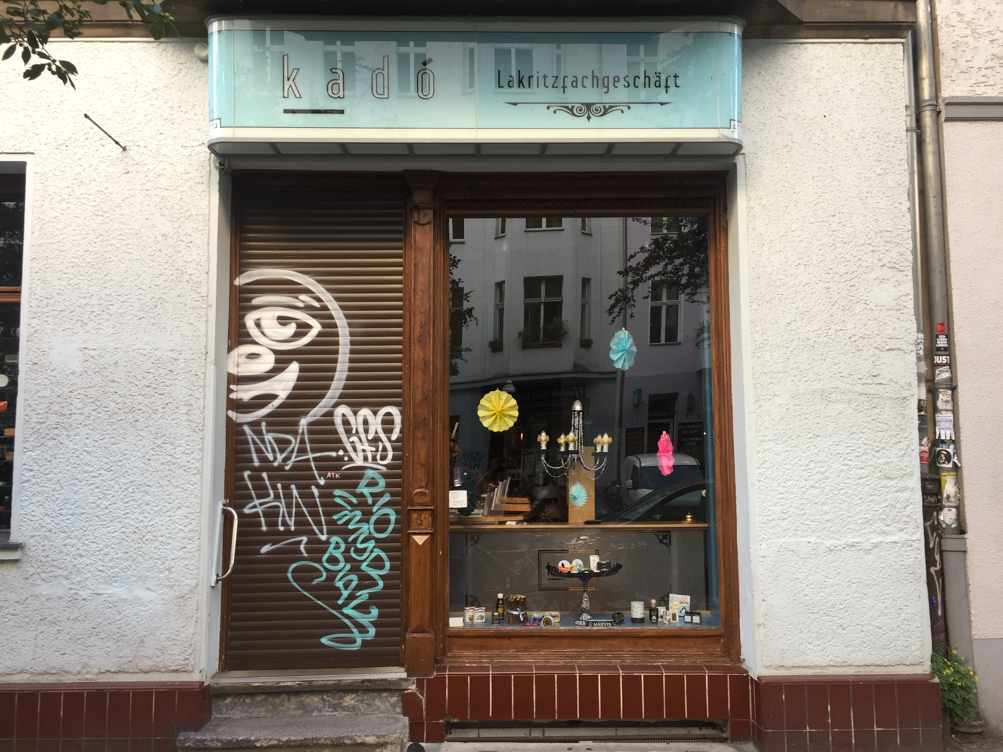 Bärenland Onlineshop Best Chocolate And Sweet Shops In Berlin Awesome Berlin