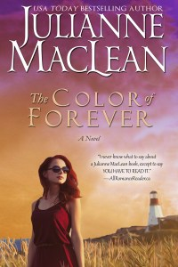 The-Color-of-Forever-Cover-Large