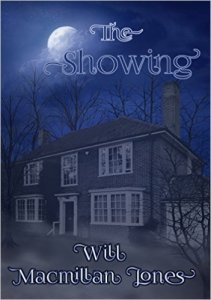 showing-amazon