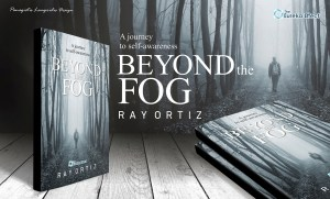 Beyond_The_Fog