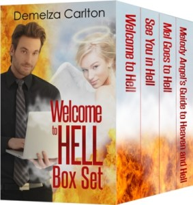 Welcome-to-Hell-Box-set-3d-v2-low-res