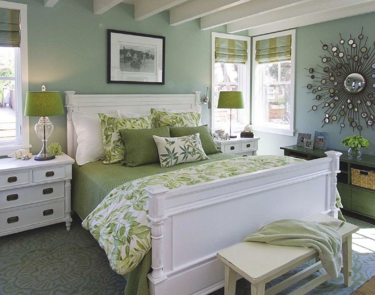 Small Master Bedroom Design Ideas Tips And Photos Throughout Decorating Master Bedroom Ideas Awesome Decors