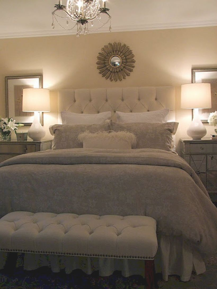 Decorating Ideas Small Master Bedroom Awesome Decors