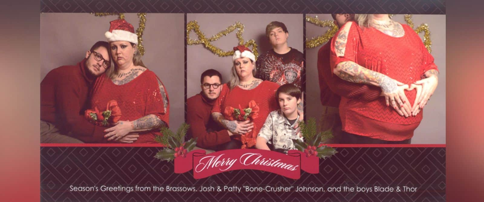 Reputable Family Photo Pose Ideas Michigan Student Hires Fake Family Card Family Photo Pose Ideas Collections Photo Family S Pinterest Family S Snow photos Christmas Family Pictures