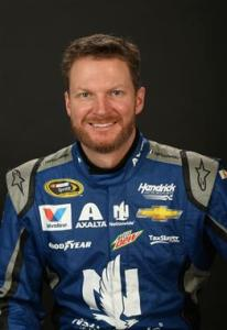 Dale Earnhardt Jr To Miss The Rest Of The Sprint Cup Races