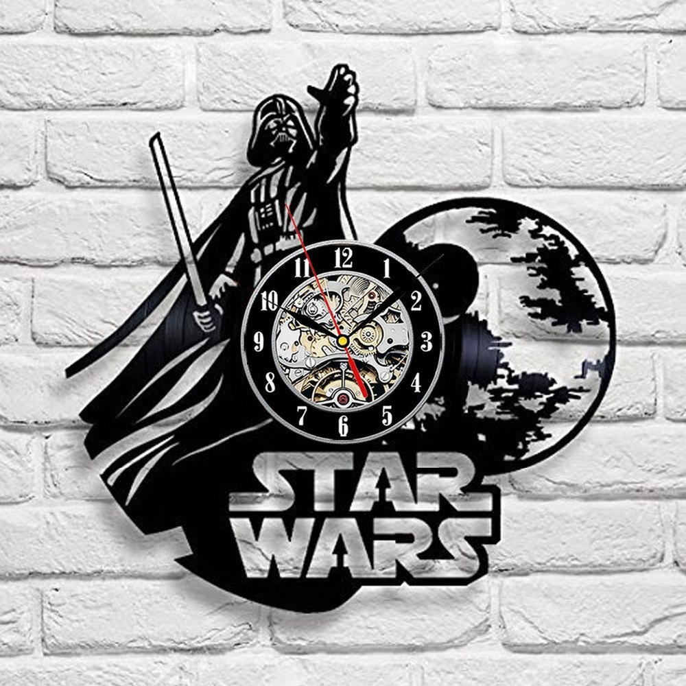 Wall Clock Design 3d Modern Wall Clock Design Home Decoration Awesome Shopping Store