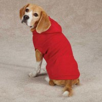 Pet Hoodies - Awesome Stuff 365