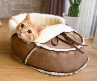 Cool Pet Products | Dog And Cat Accessories | Gift Ideas ...
