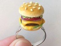 37 Funny & Unusual Rings You Can Buy - ( Weird Rings )