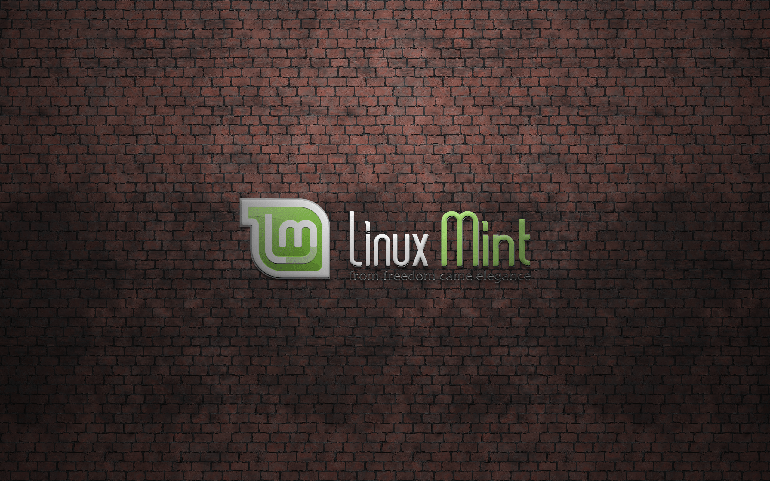 Download Ubuntu Wallpapers Hd Linux Mint 171 Awesome Wallpapers