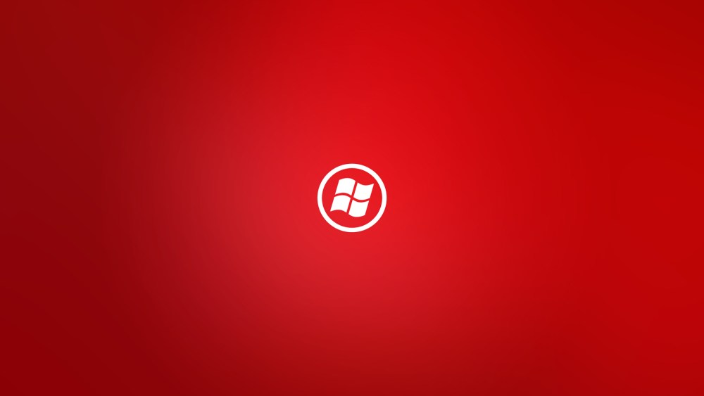 Windows 8 Wallpaper Set 7   (3/6)