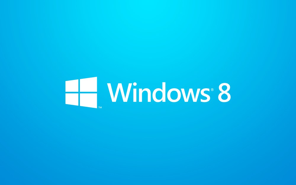 Windows 8 Wallpaper Set 7   (2/6)