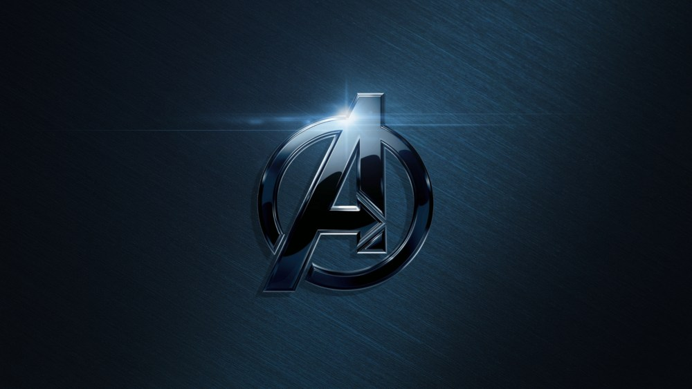 The Avengers Movie Wallpapers (2/6)
