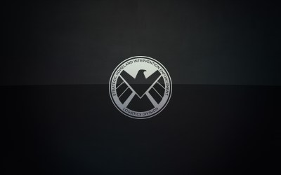 Avengers « Awesome Wallpapers