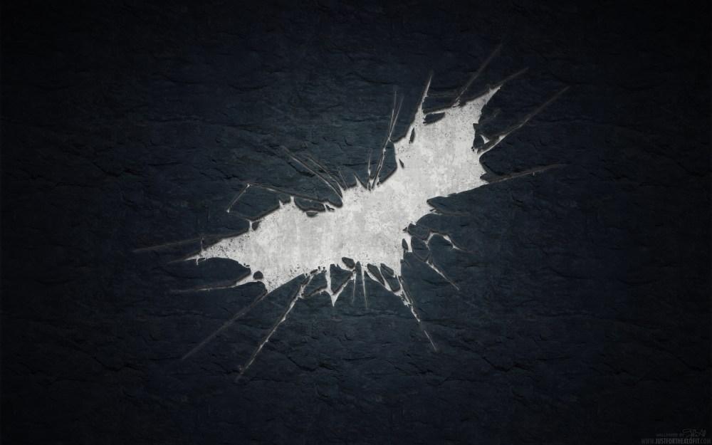 The Dark Knight Rises Wallpaper Set (1/6)