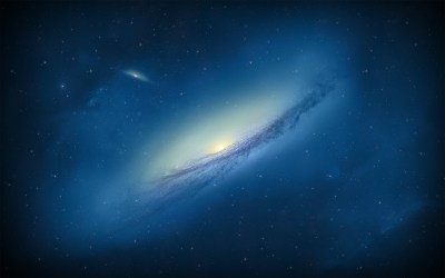 Mac « Awesome Wallpapers
