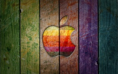 apple « Awesome Wallpapers