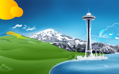 Official Windows 8 Wallpapers « Awesome Wallpapers