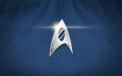 Star Trek « Awesome Wallpapers