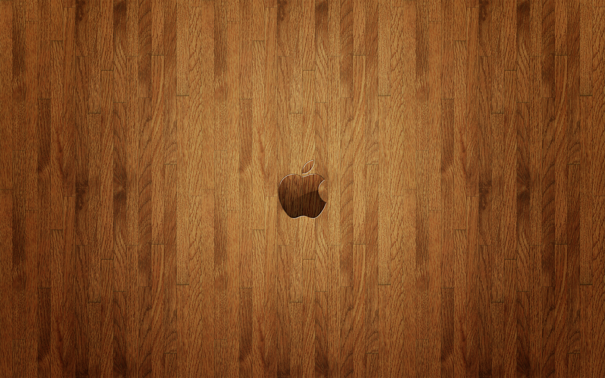 Wall With Wood Mac Wallpaper Set 5 Mac Wood Megapack 2 Awesome Wallpapers