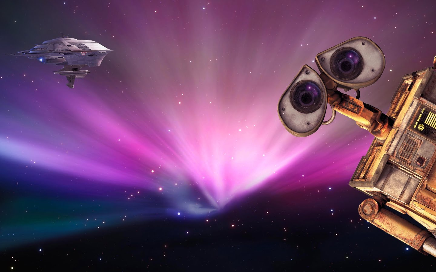 Cute Hd Wallpapers 1080p Widescreen Walle 171 Awesome Wallpapers