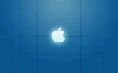 Wallpaper Mac HD - Taringa!