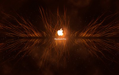Cool Wallpapers Pics: Cool Wallpapers For Macbook Pro